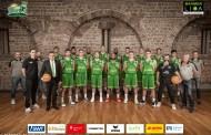 BARMER ProA – RÖMERSTROM Gladiators Trier verlängern mit Thomas Grün