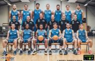 Jenas Kapitän Dennis Nawrocki feierte sein Comeback