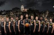 Tigers Tübingen – Kapitän Enosch Wolf verlässt den Verein