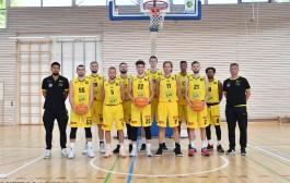 Kirchheim Knights – Änderung der Tip-off Zeit gegen Paderborn