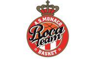 Der AS Monaco gewinnt den 7DAYS EuroCup