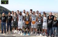 MLP Academics Heidelberg gewinnen die Meisterschaft