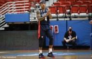 Isaiah Thomas steht vor einer Rückkehr in die NBA