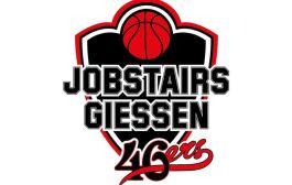 ROTH Energie Basketball Akademie GIESSEN 46ers lädt zu Tryout ein