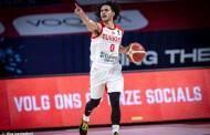 Olympia-Qualifikation – Türkei muss auf Shane Larkin verzichten