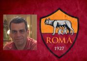 Entrevista con Laurent Colette, Director de marketing del club AS Roma