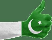 Urdu: un idioma con mucha demanda de traducción
