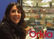 BBLTranslation entrevista Meritxell Romeu, Technical Manager de la multinacional Orkla