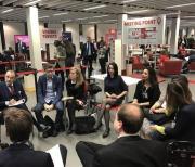 BBLTranslation participa en la IV edición de la Feria Internacional de la Abogacía