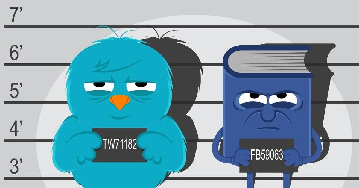 Social-Media-Marketing-Mistakes-To-Avoid