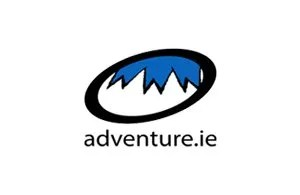 adventure ireland logo