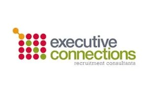 Executive Connections