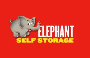 elephant self storage dublin
