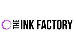 the-ink-factory-logo