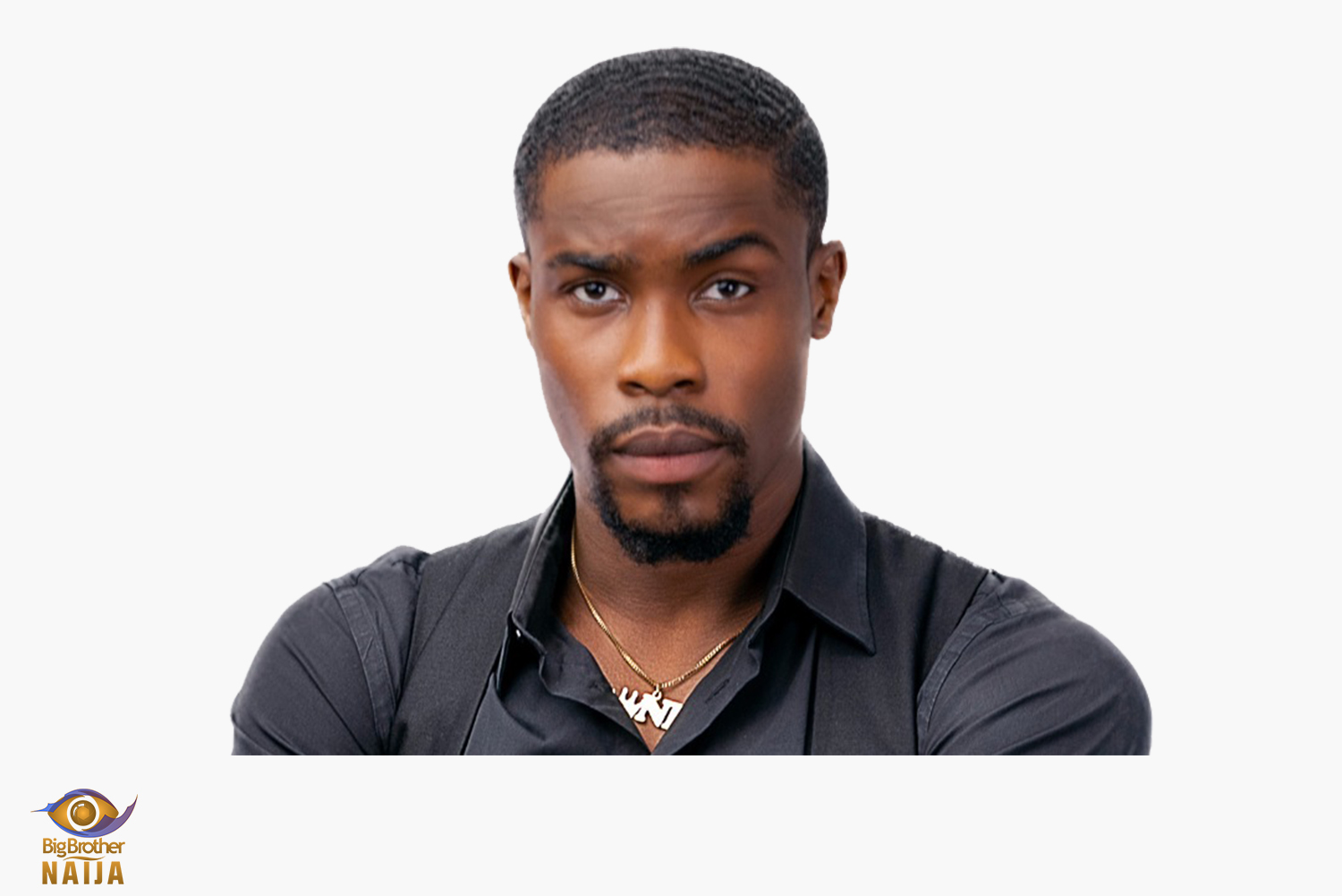 meet neo bbnaija lockdown