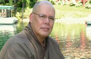 """""""Why I Became a Buddhist"""" : My Journey as a Buddhist"""