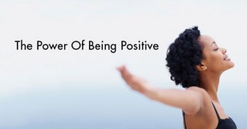 7 Best Advantages of Positive Thinking