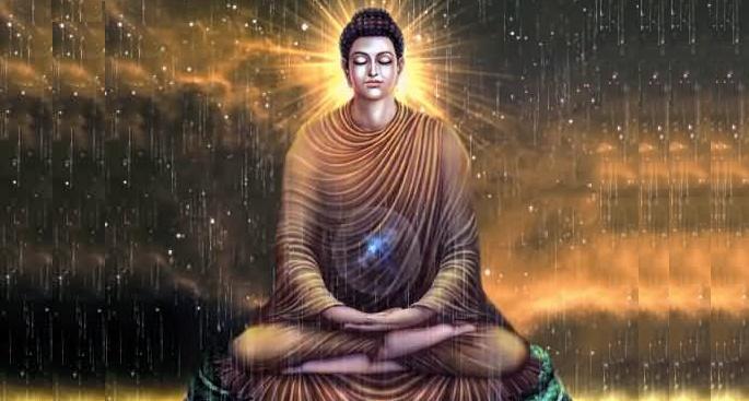 lord-buddha-raining-glitter