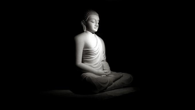 Supreme Qualities of the Buddha