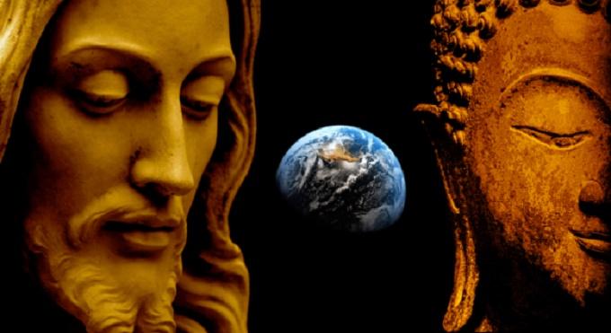 jesus-buddha-way-of-heart