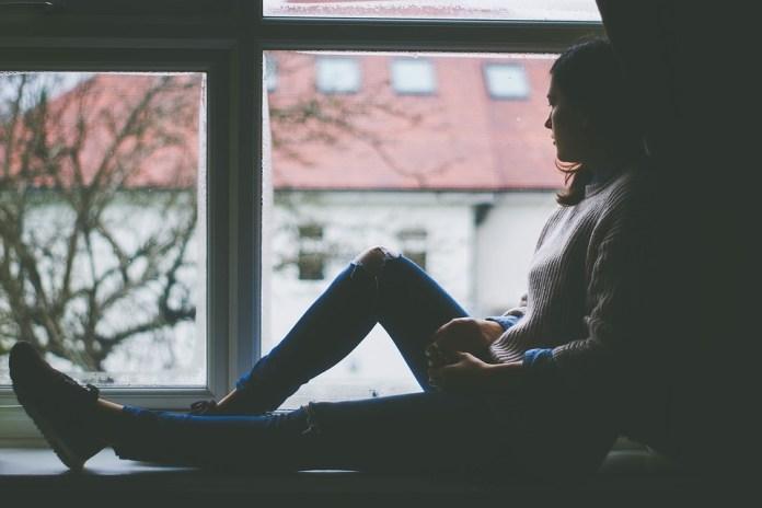 DEPRESSION SYMPTOM TESTS