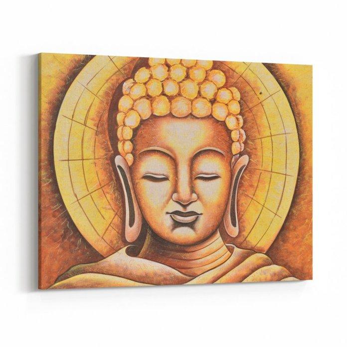 Buddhist Facts