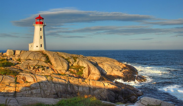 Image result for peggy cove