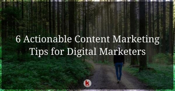 6_Actionale_Content_Marketing_Tips_1.jpg