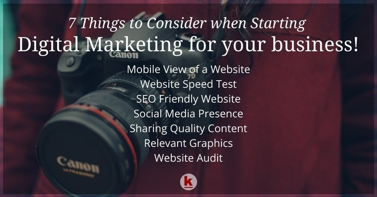 Digital_Marketing_Business-min.jpg
