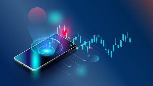 Forex Trading min