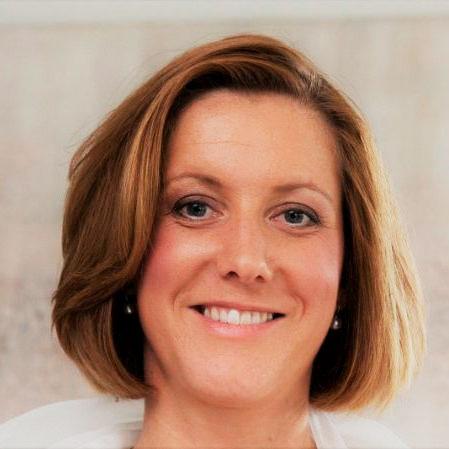 Ingeborg Hoogstrate-van der Molen has started as Data Protection Officer at BBO
