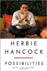 Herbie Hancock Possibilitiesjpg