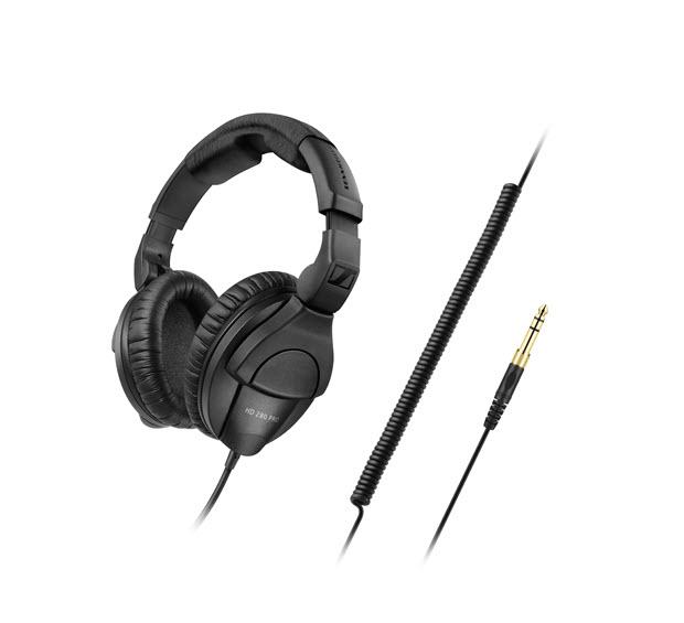 headphones165135