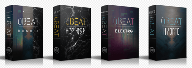 ubeat2