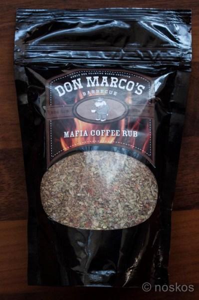 rub-dm-mafiacoffeerub-1