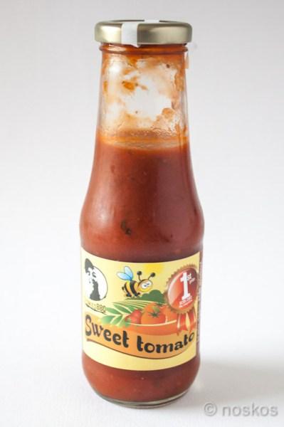 sauce-stokessweettomato-1