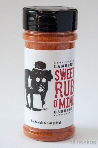rub-sweetrubomine-1