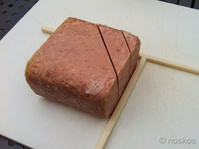 BBQ Smac