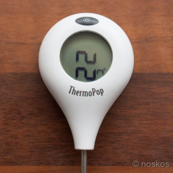 thermopop-4