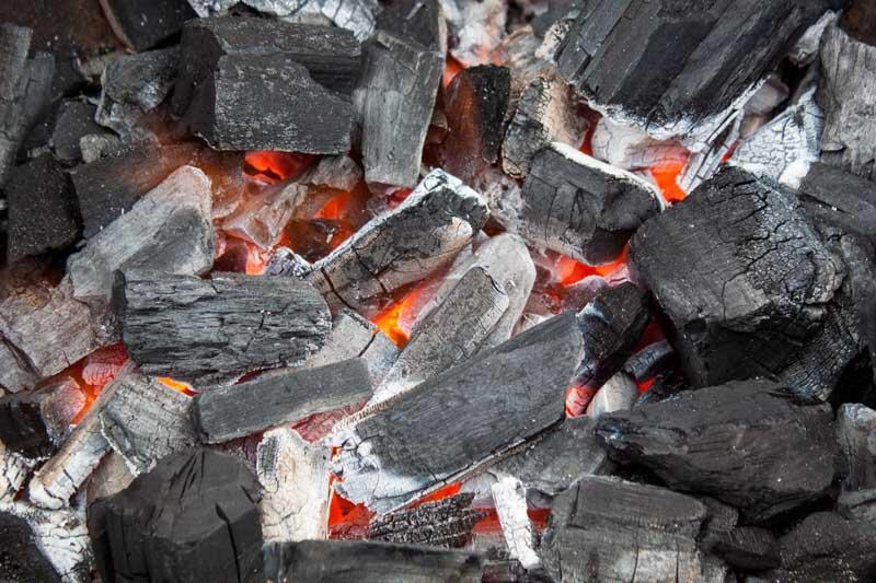 Fonkelnieuw Barbecue aansteken, zo doe je dat snel en veilig - BBQ NL UO-21