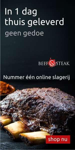 Pellet BBQ kopen? De 10 meest gestelde vragen. BBQ NL
