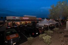 Exterior of BBQ Concepts. BBQ Concepts Traeger Barbecue Classics Shop Class. #TraegerShopClass #DivaQ #BBQConcepts #LasVegas #Nevada #TeamTraeger