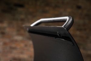 BBQ Concepts-Traeger Pro Gasket