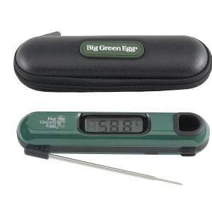 Big Green Egg Digital Thermometer