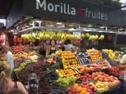 la-boqueria-versmarkt-in-barcelona-de-grootste-foodmarkt-van-spanje-www-bbqfriends-13