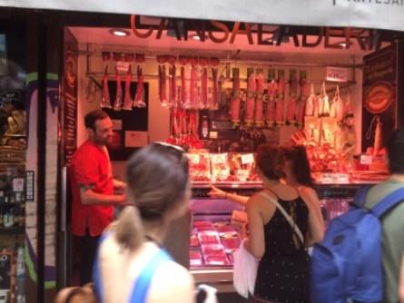 la-boqueria-versmarkt-in-barcelona-de-grootste-foodmarkt-van-spanje-www-bbqfriends-20