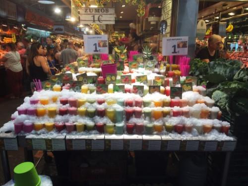 la-boqueria-versmarkt-in-barcelona-de-grootste-foodmarkt-van-spanje-www-bbqfriends-23