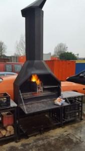 smokey-goodness-jord-althuis-winter-bbq-workshop-www-bbqfriends-nl-29