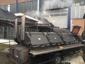 smokey-goodness-jord-althuis-winter-bbq-workshop-www-bbqfriends-nl-6