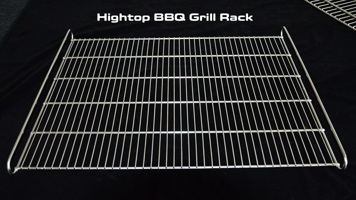 bbq grill racks grill grates grill mesh manufacturer supplier